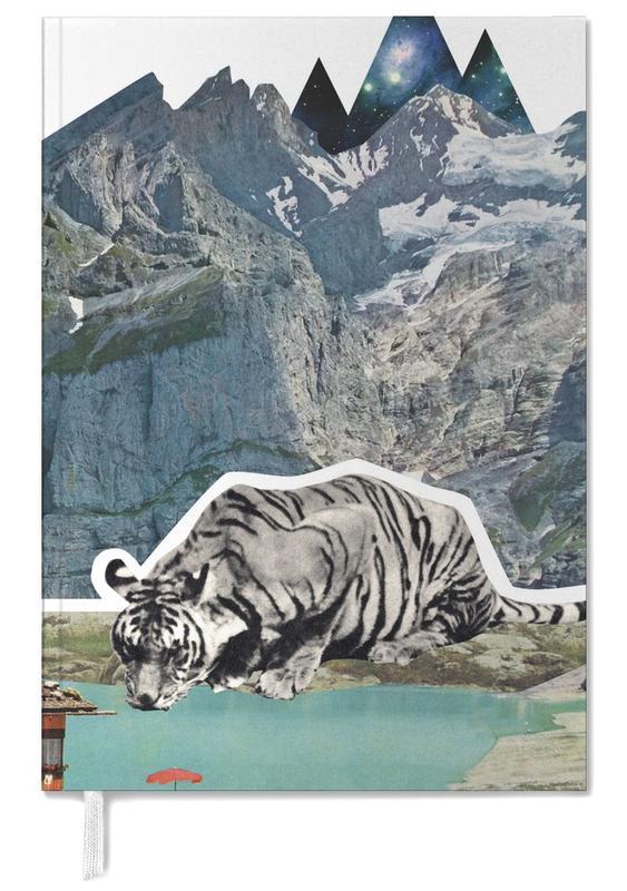 Tijgers, Tiger agenda