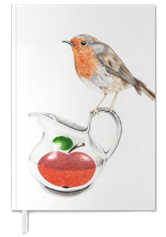 Robin Personal Planner