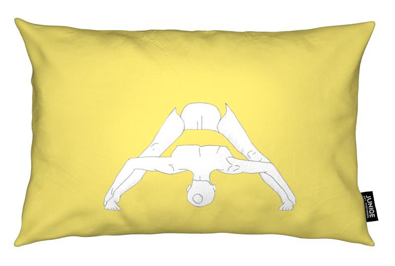 Yoga Practice 12