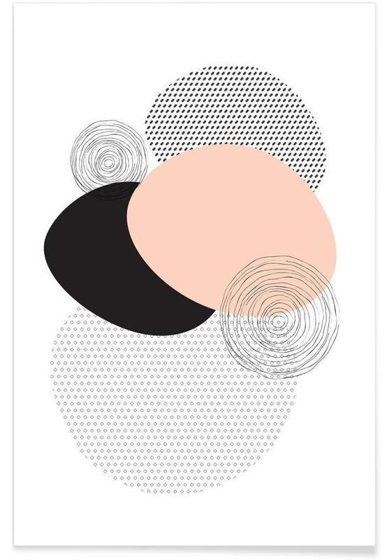 Blubbermix -Poster