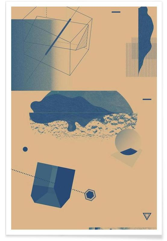 , Objects 03 poster