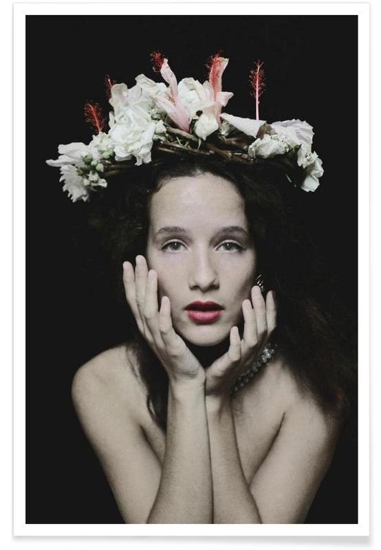 Stephanie -Poster