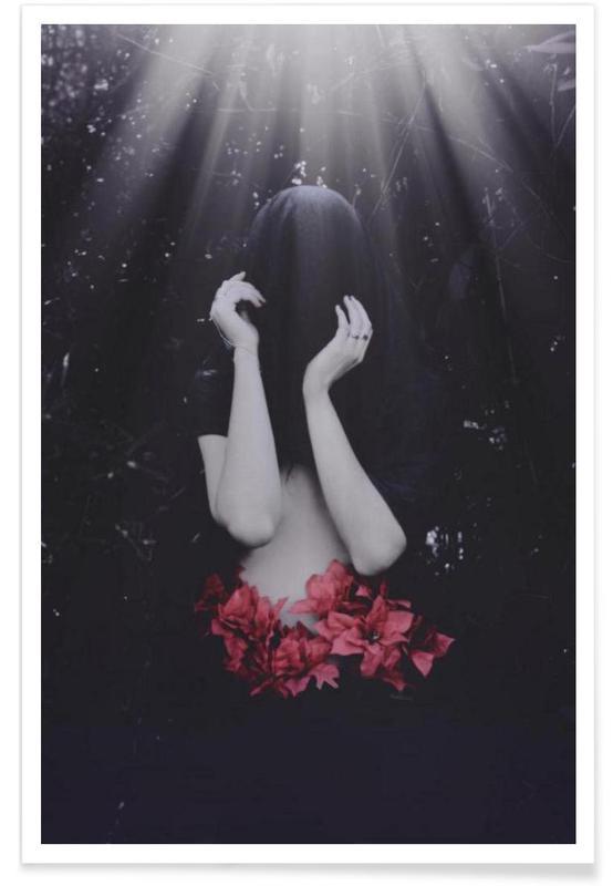 , Markella -Poster