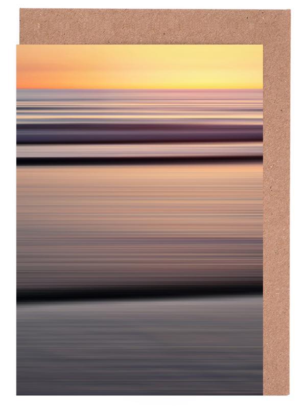 Mare 137 -Grußkarten-Set