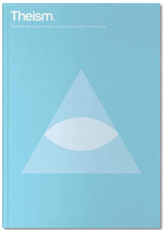 Theism Notebook