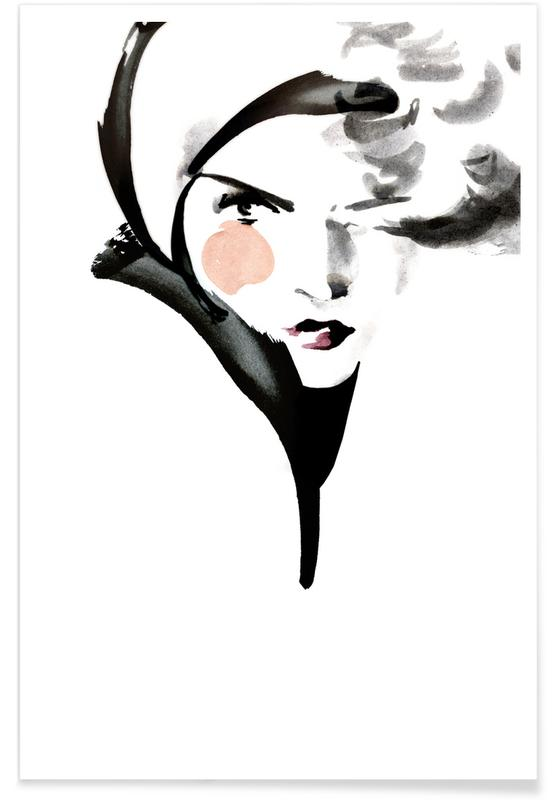 Winterliese Poster