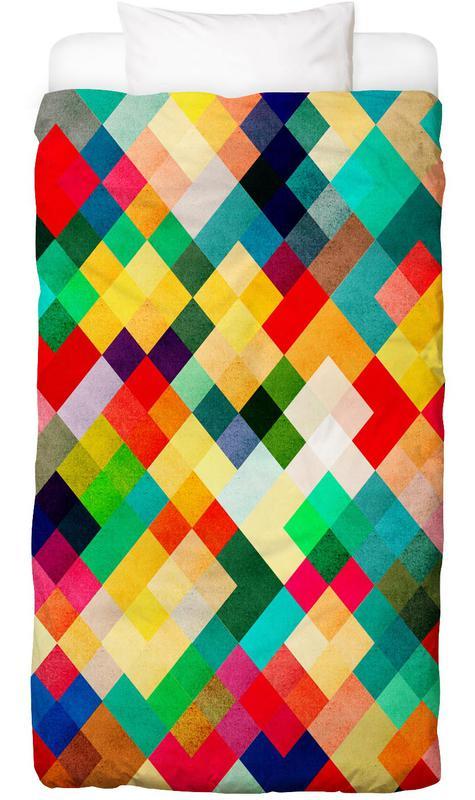 Diamas Bed Linen