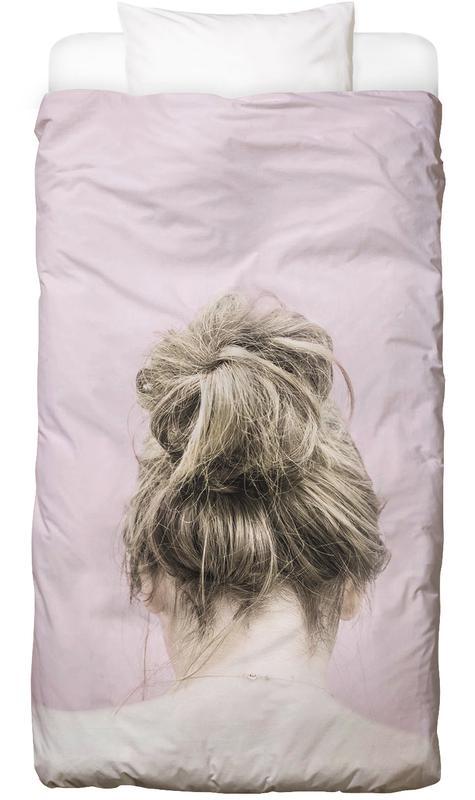 Francesca Linge de lit