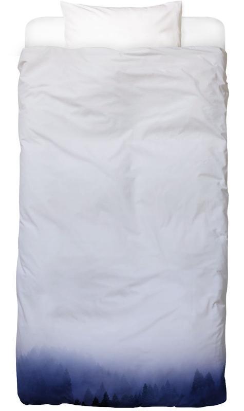 Bluescape 1 Bed Linen