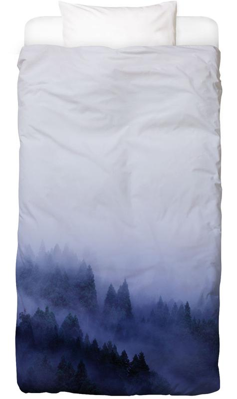 Bluescape 2 Bed Linen