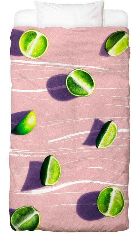 Fruit 10 Bed Linen