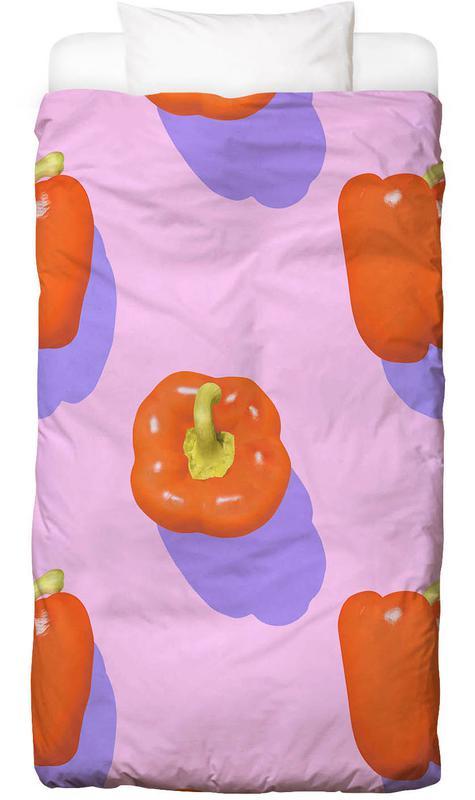 Fruit 18 Bettwäsche