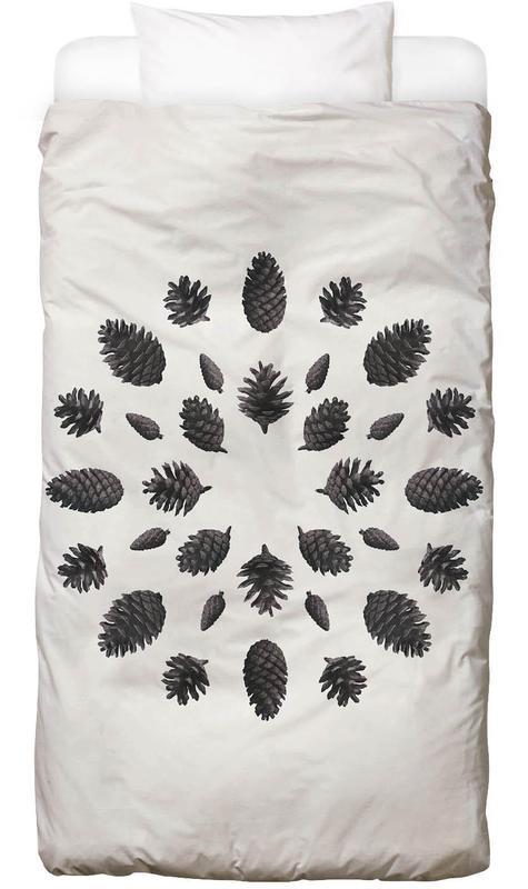 Spirit Bed Linen