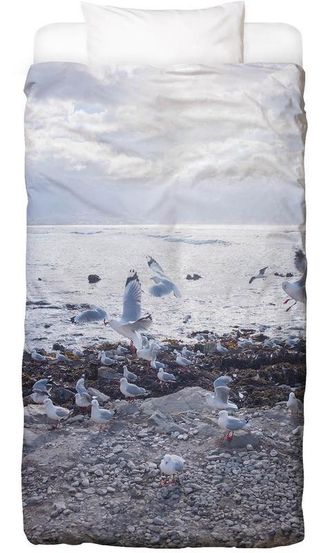 Coast Bed Linen