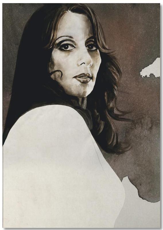 , Fairuz Notepad