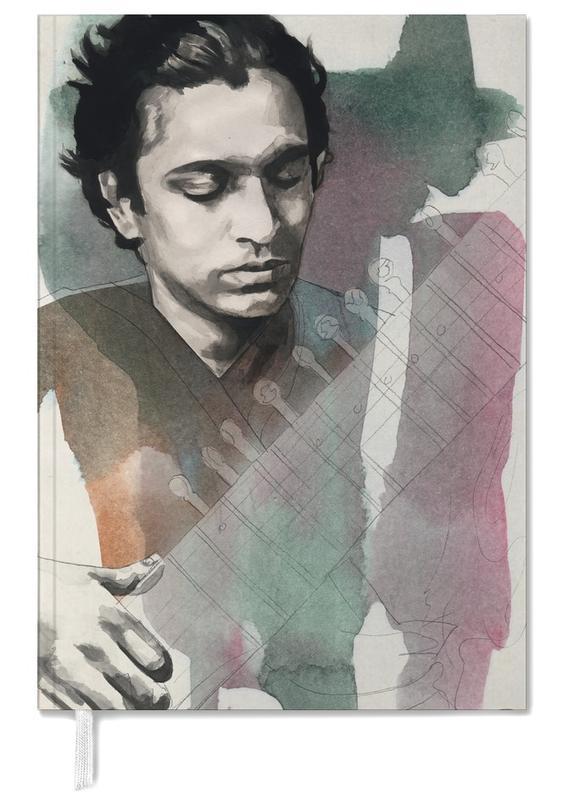, Ravi Shankar -Terminplaner