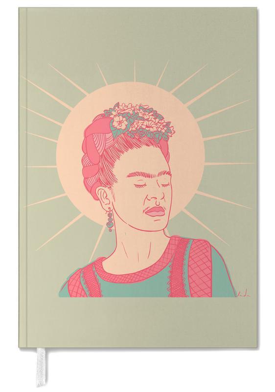 Frida -Terminplaner