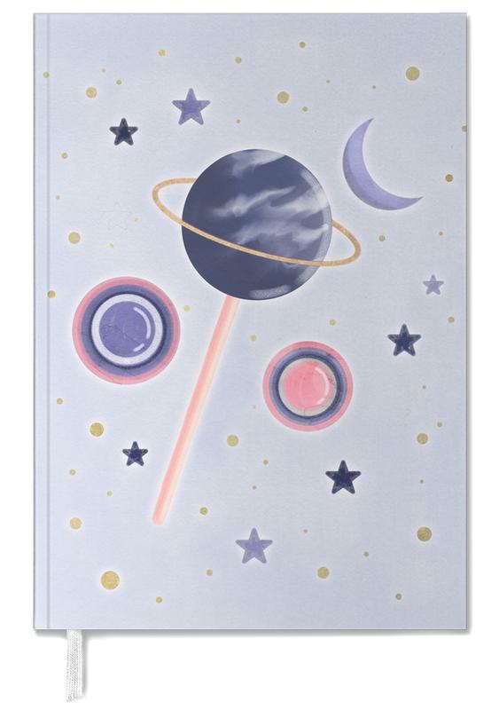 Lollipop Planet agenda