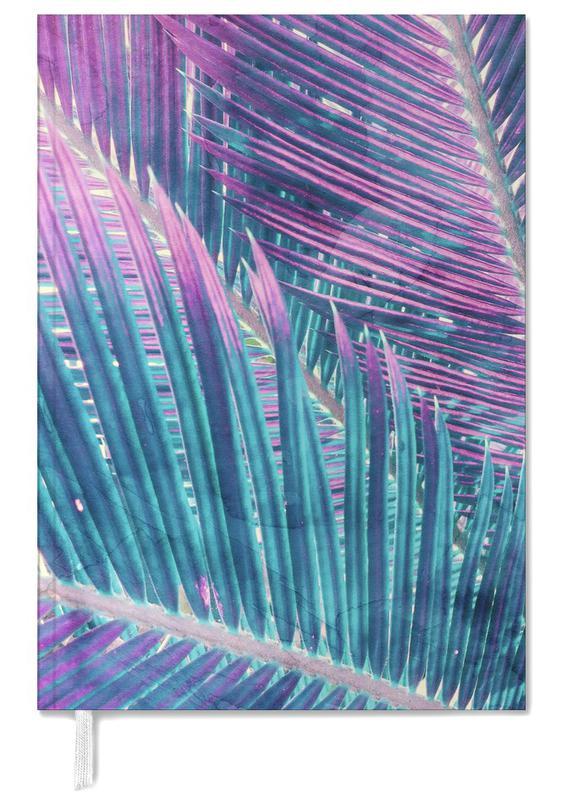 Palmbomen, Palms agenda
