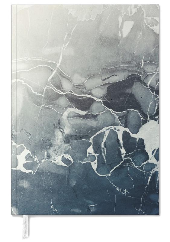 Blue Sea Marble agenda