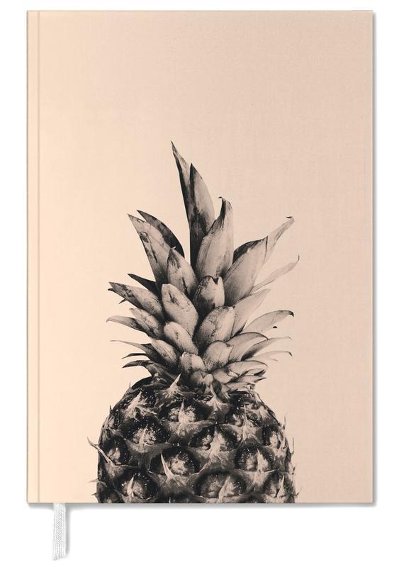 Pink Pineapple agenda