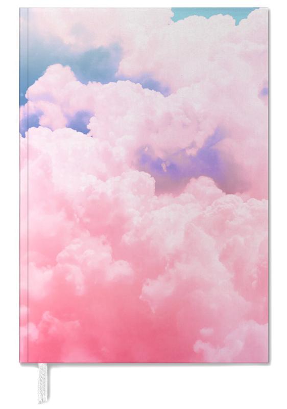 Candy Sky agenda
