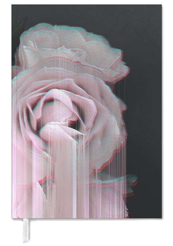 Rozen, Fall in Rose agenda