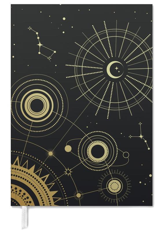 Infinity -Terminplaner