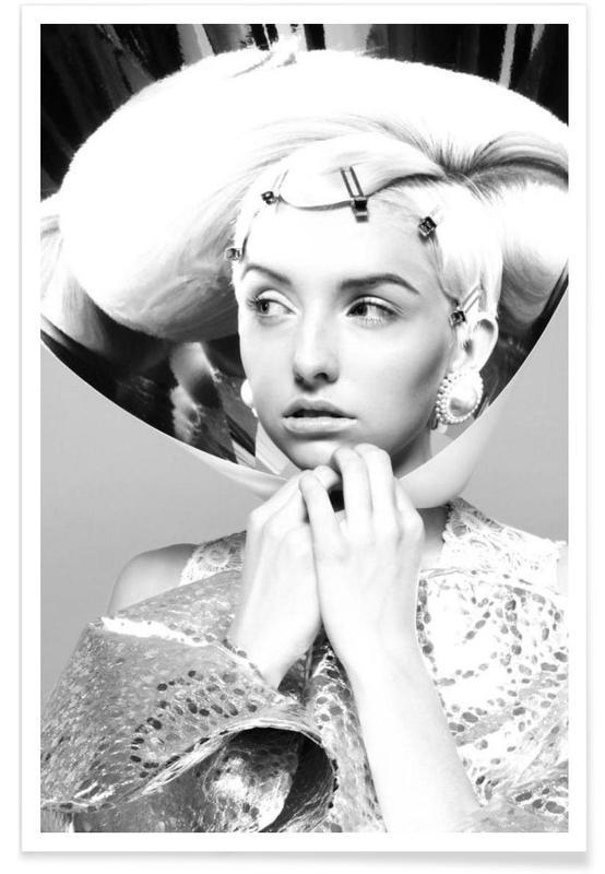 Freya -Poster