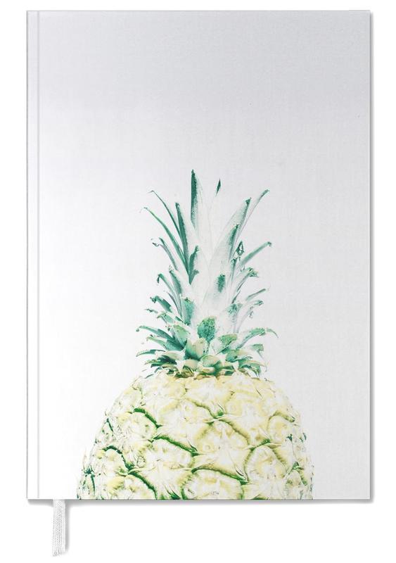 Pineapples, Pineapple Personal Planner