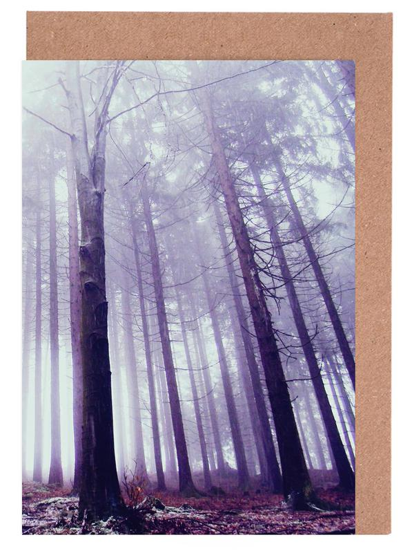 Within Reach II Greeting Card Set