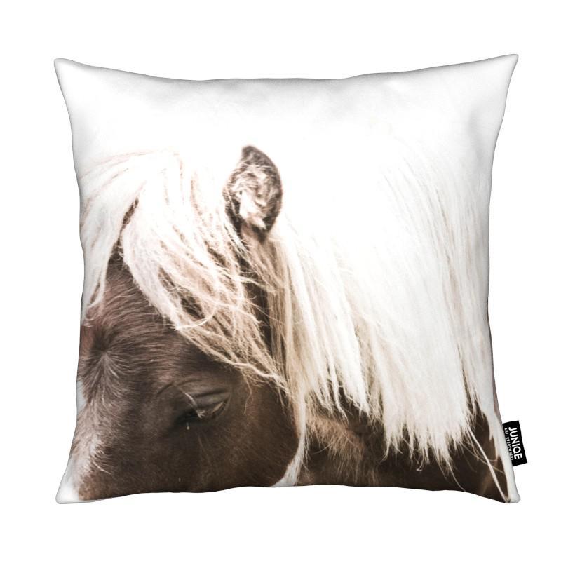 Horses, Horse II
