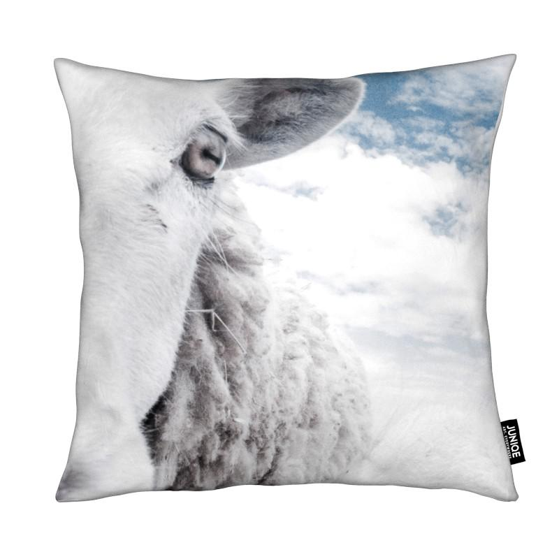 , Sheeps coussin