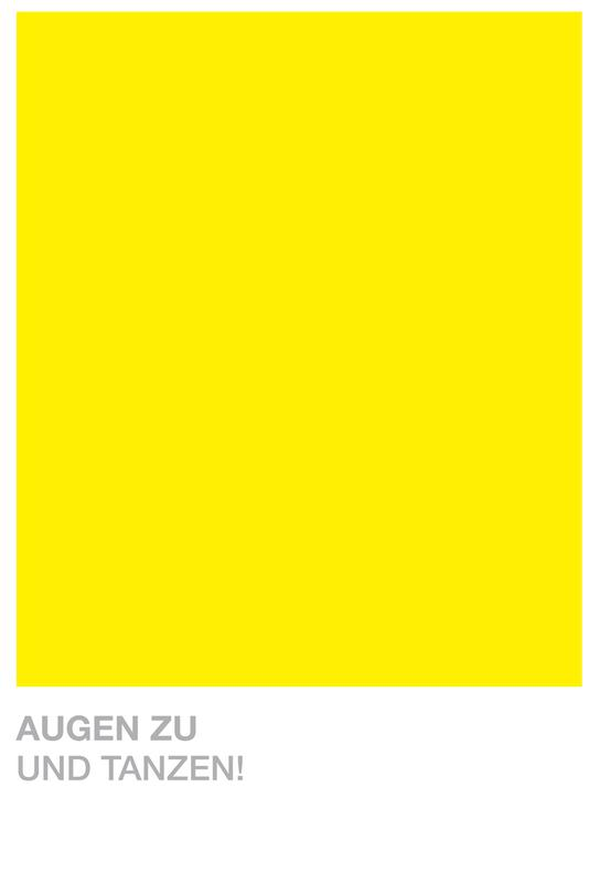 Launig 09 -Alubild