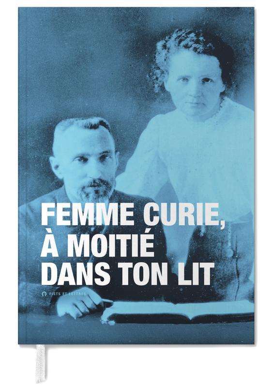 Quotes en slogans, Grappig, Politieke figuren, Curie agenda