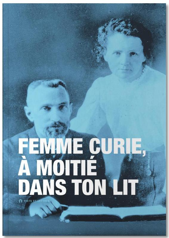 Zitate & Slogans, Lustig, Politische Figuren, Curie Notebook