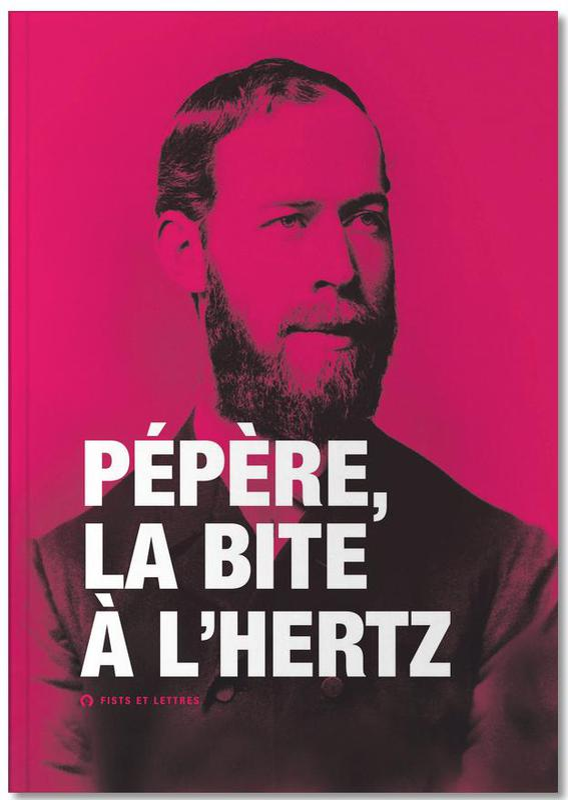 Lustig, Hertz Notebook