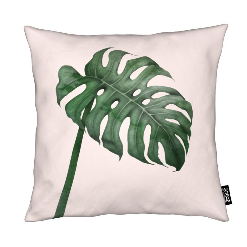 Tropical No. 7 coussin