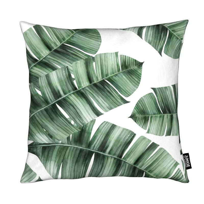 Tropical No. 8 coussin