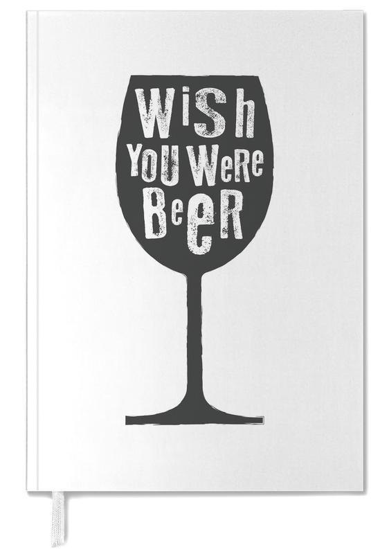 Grappig, Felicitaties, Zwart en wit, Bier, Beer agenda