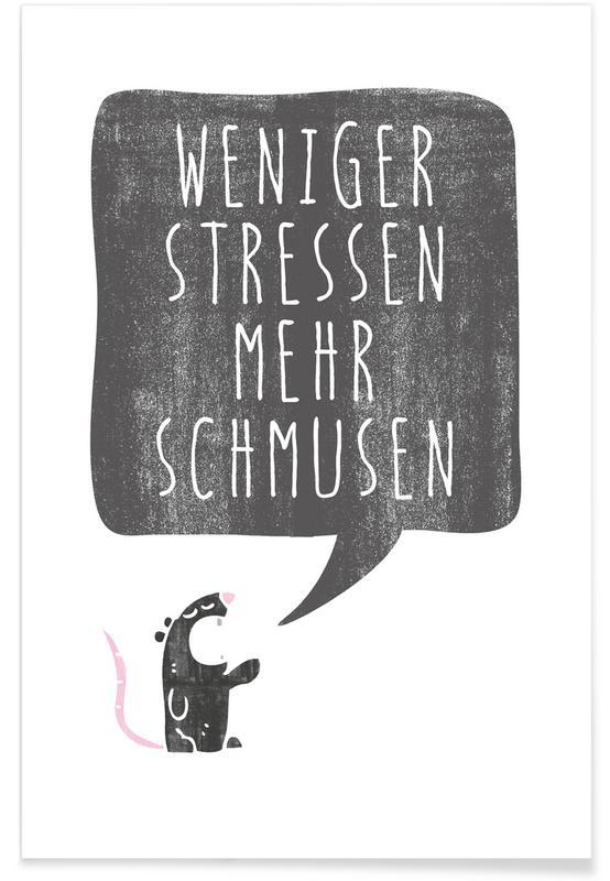 Maus Poster