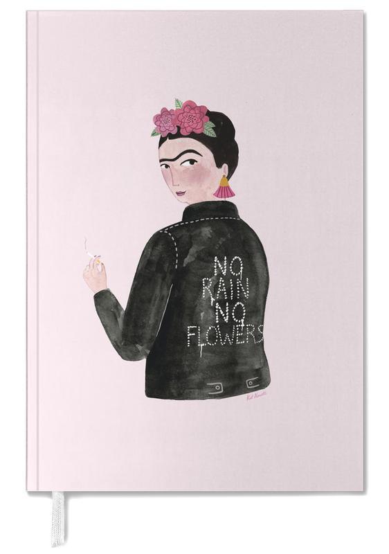 Frida Rocks agenda