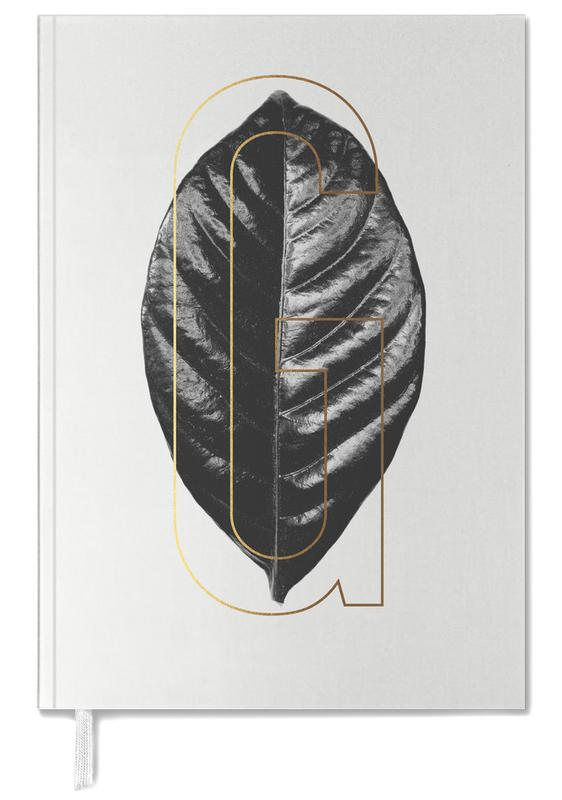 Plants G Personal Planner