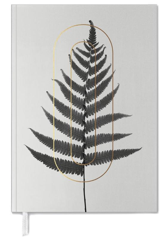 Plants O agenda