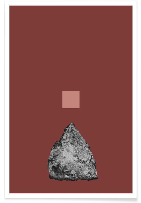 Anima -Poster