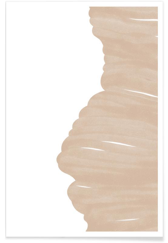 , Terra Nr. 07 affiche
