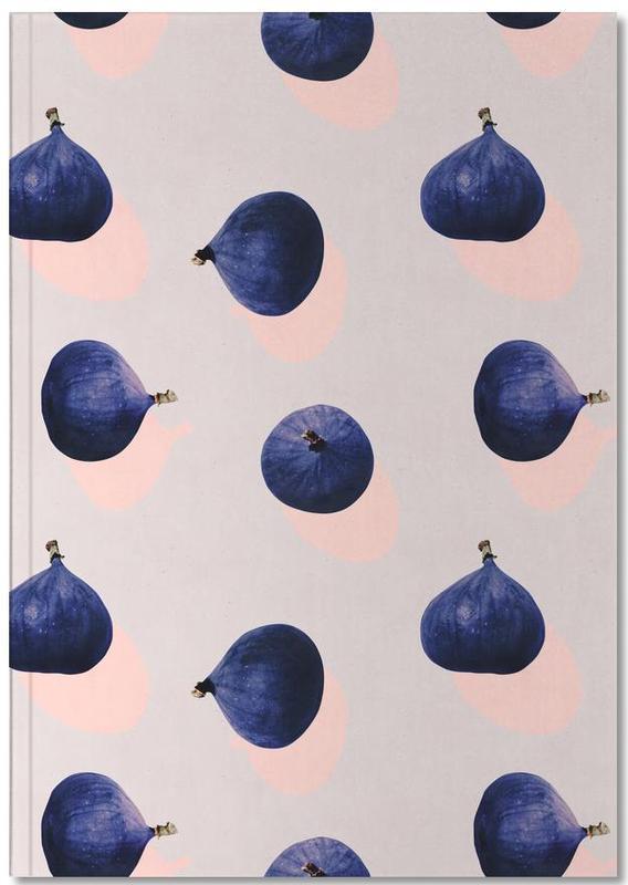 Fruit 16 Notebook