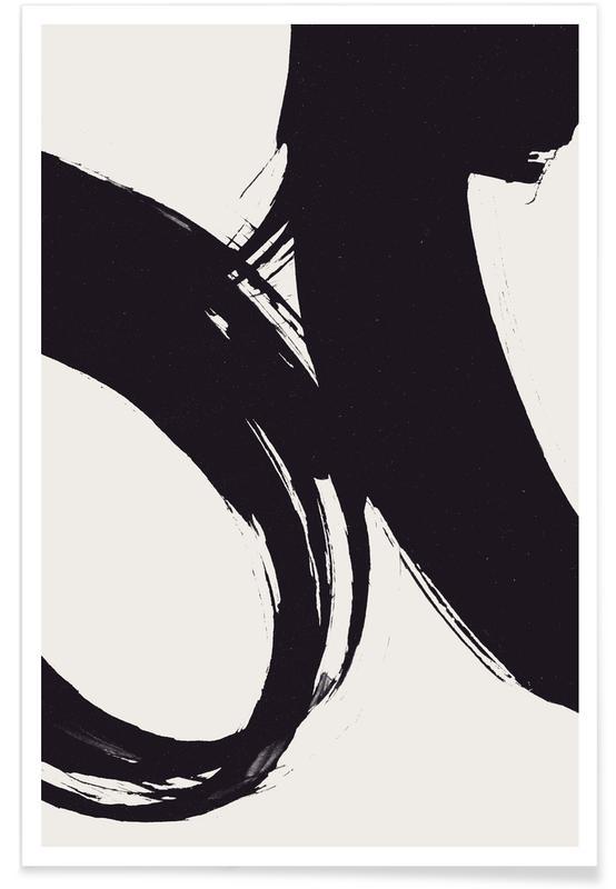 Dune -Poster