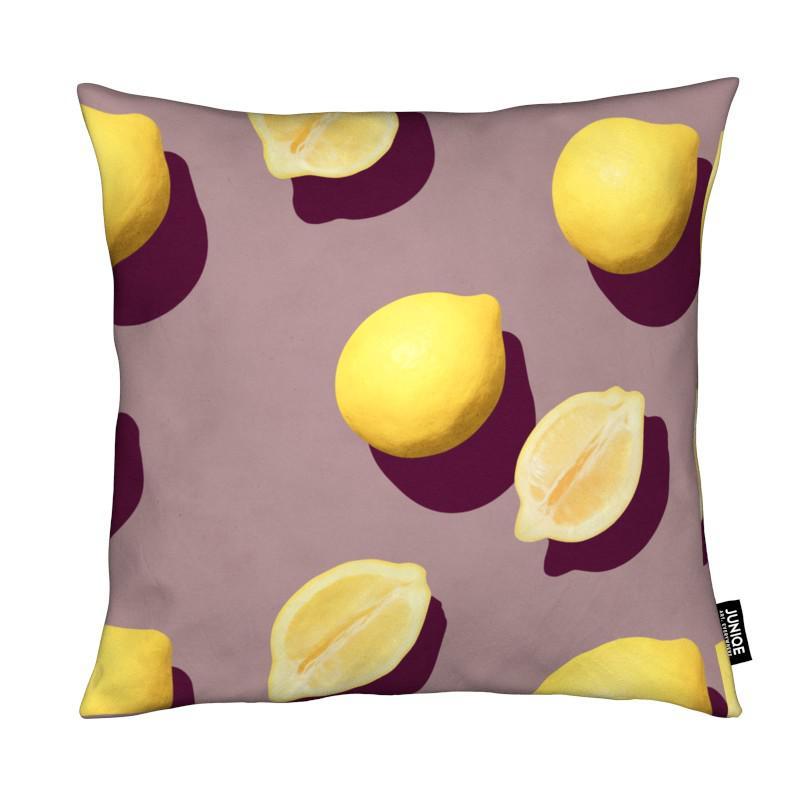 Fruit 19