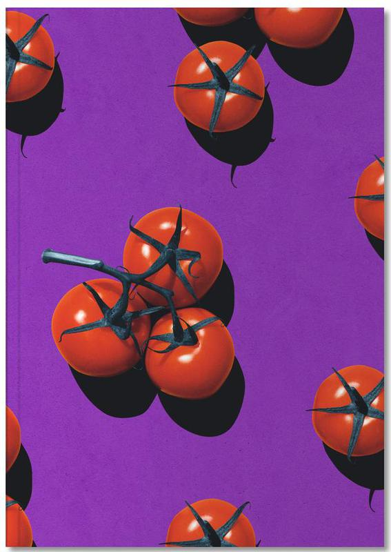 Fruit 20 Notebook